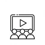 icone-webinars
