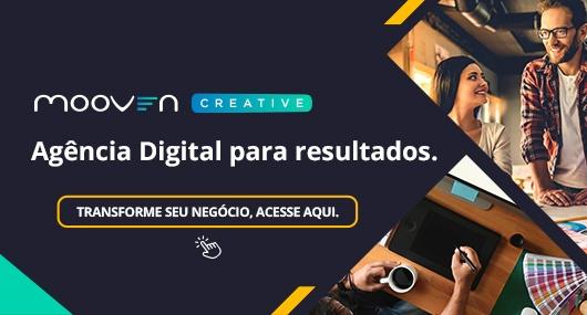 Mooven Creative