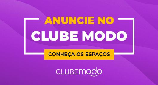 Venda-na-Modo1-530x285px