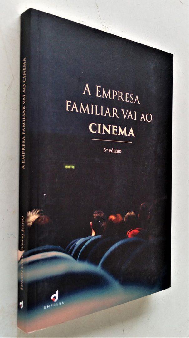 A Empresa Familiar Vai ao Cinema
