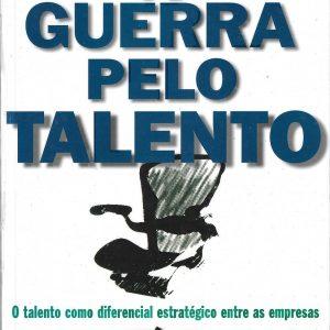 A Guerra Pelo Talento