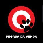 PEGADA DA VENDA